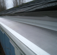Mike S Seamless Aluminum Gutters Maryland S Leading Full